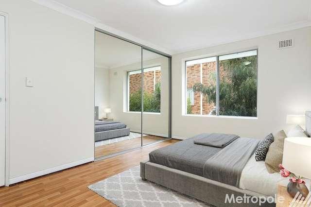 4/79 Claremont Street, Campsie NSW 2194