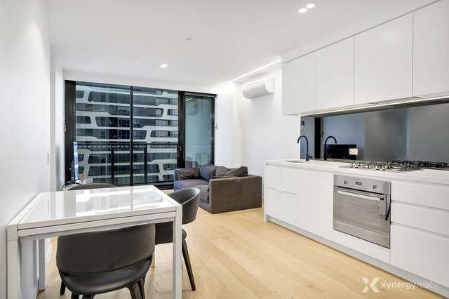3204/442 Elizabeth Street, Melbourne VIC 3000