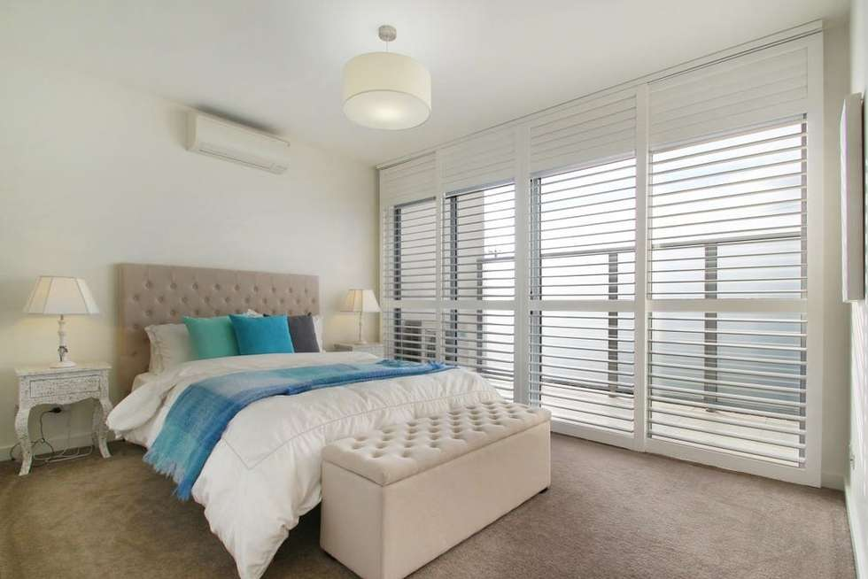 Fourth view of Homely townhouse listing, 4/5 Swanston Street, Mentone VIC 3194