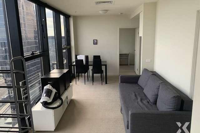 5311/568 Collins Street, Melbourne VIC 3000