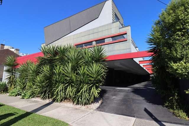 8/44 Myers Street, Geelong VIC 3220