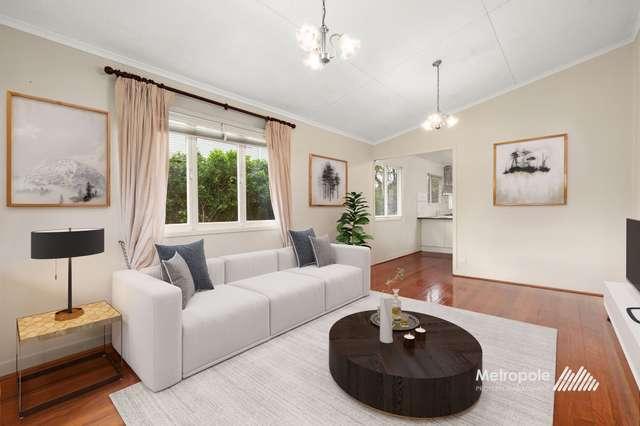 11 Ansford St, Stafford Heights QLD 4053