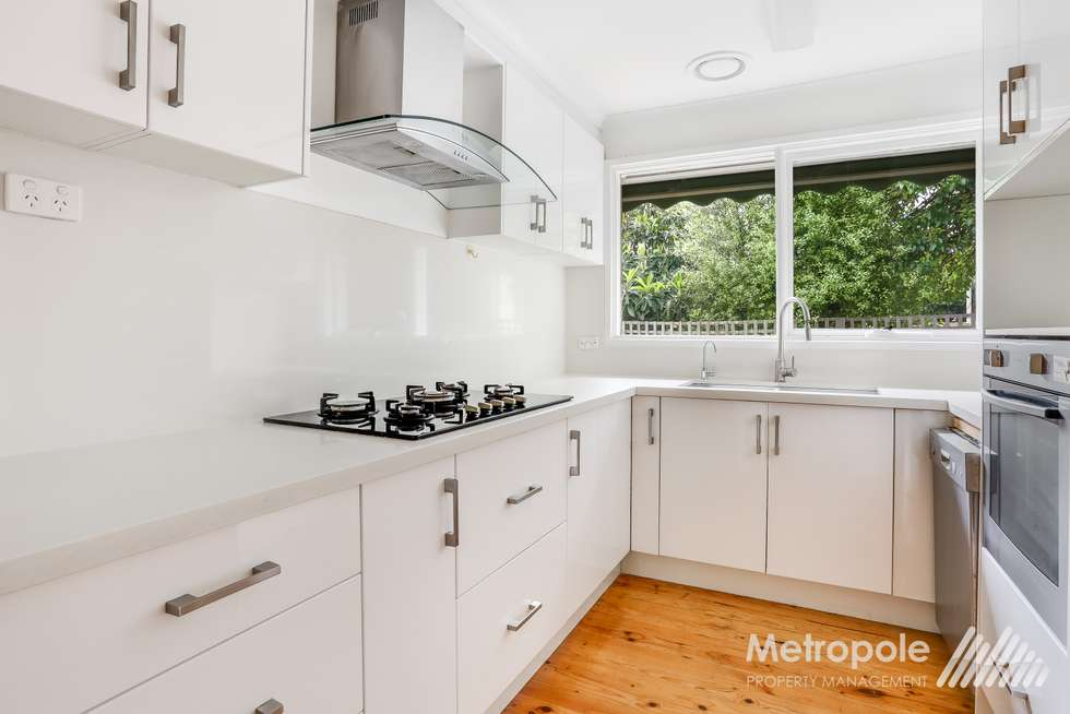 Fourth view of Homely unit listing, 3/32 Severn St, Box Hill North VIC 3129