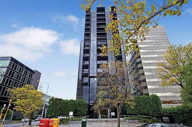 1102/470 St Kilda Road, Melbourne VIC 3004