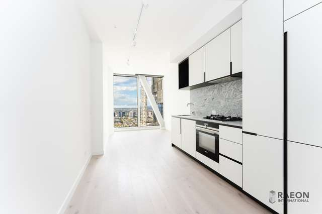 4306A/260 Spencer Street, Melbourne VIC 3000