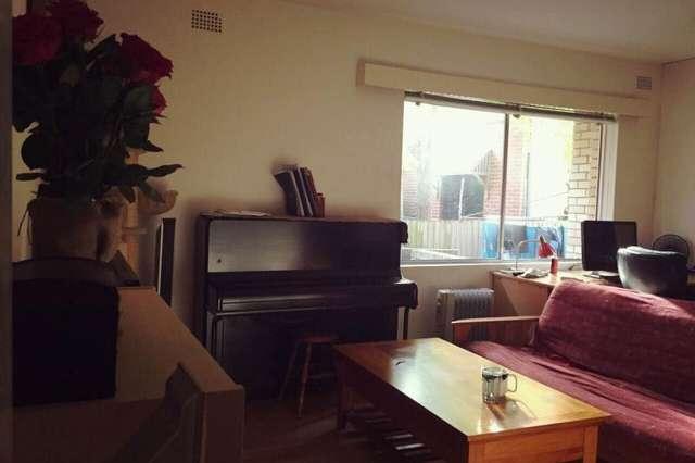 93 Alt Street, Ashfield NSW 2131
