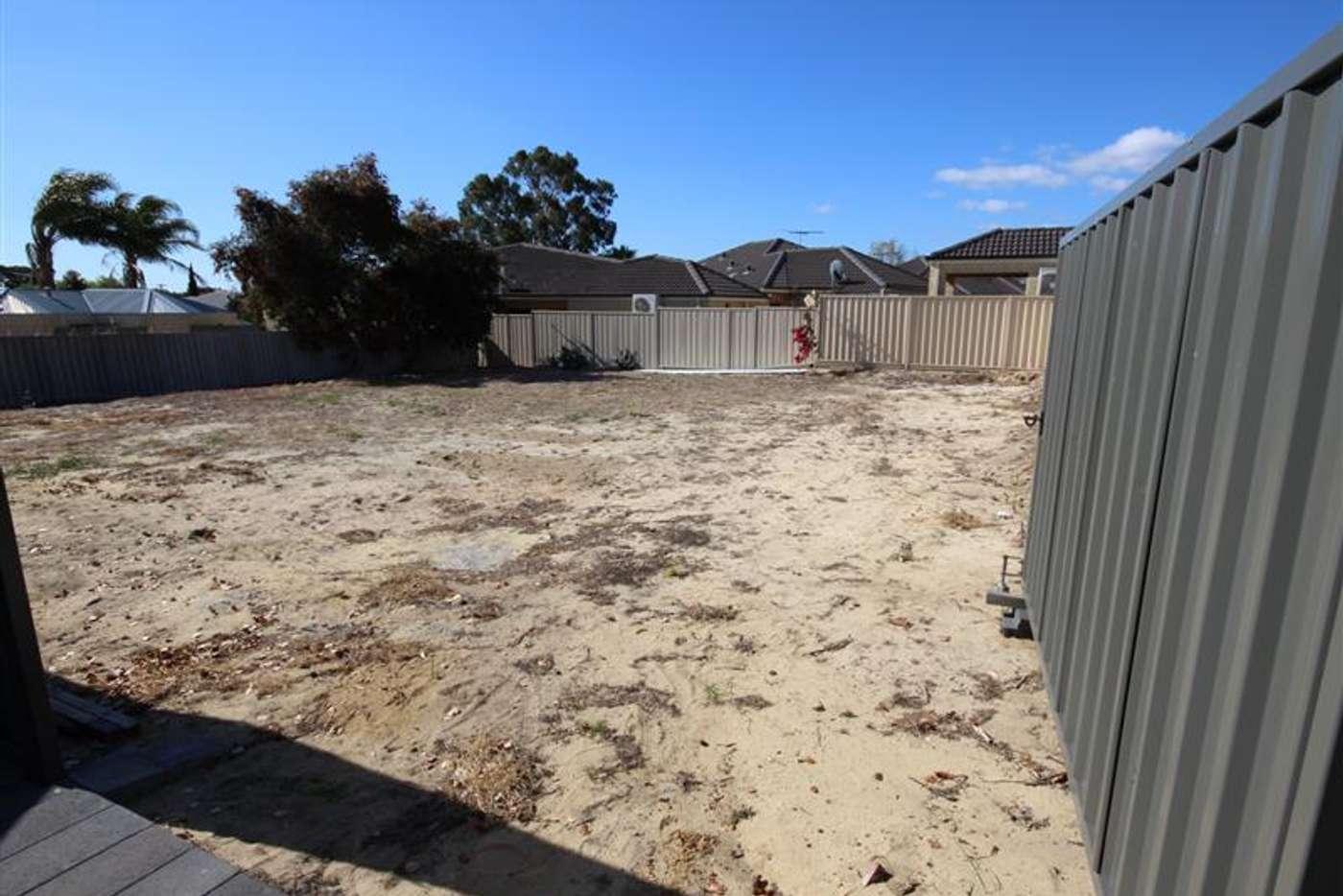 Seventh view of Homely residentialLand listing, 21B Tangmere Way, Balga WA 6061
