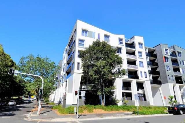 311/40-46 McEvoy Street, Waterloo NSW 2017