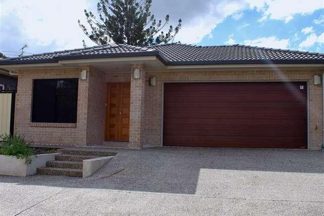 74 Norton Street, Upper Mount Gravatt QLD 4122