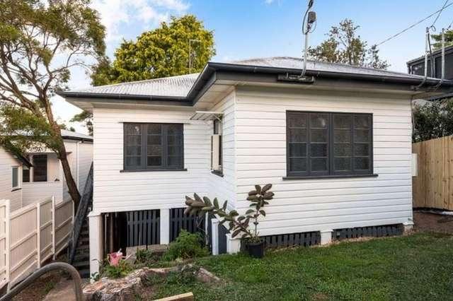 22 Norwood Tce, Paddington QLD 4064