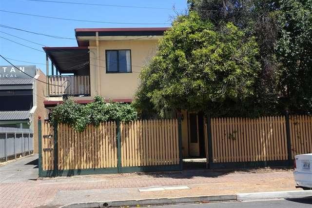 A3 Wainhouse Street, Torrensville SA 5031