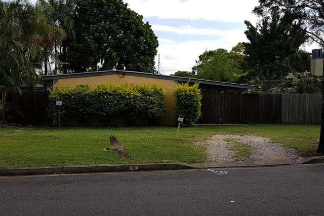 4 Jindalee Street, Jindalee QLD 4074