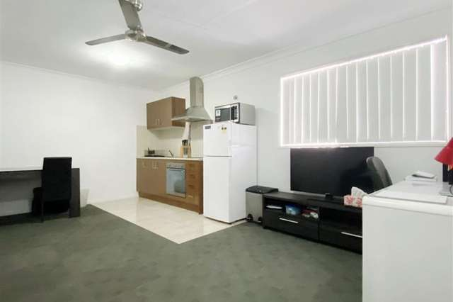 284 Troughton Road, Coopers Plains QLD 4108