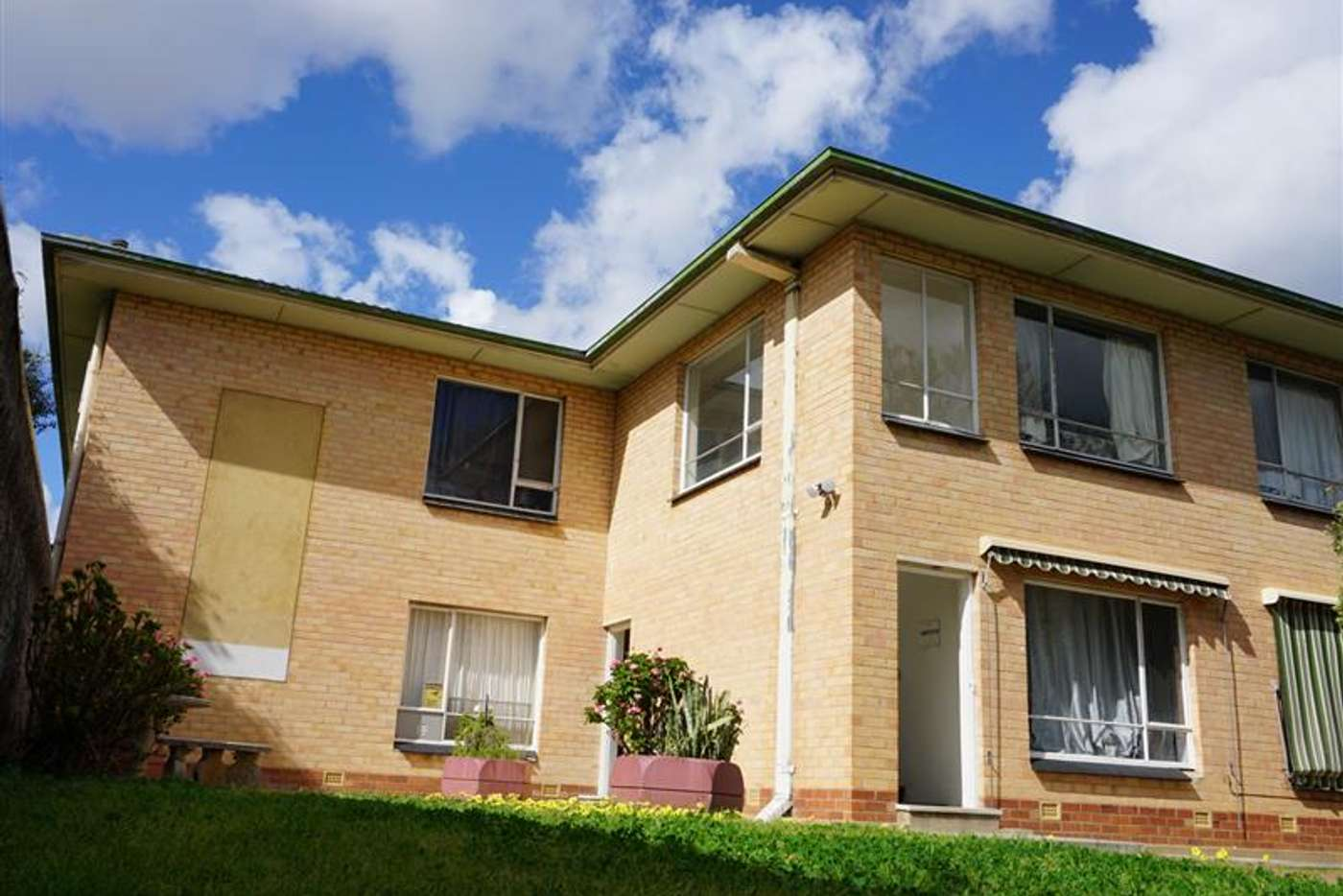 Main view of Homely apartment listing, 236 Anzac Highway, Plympton SA 5038