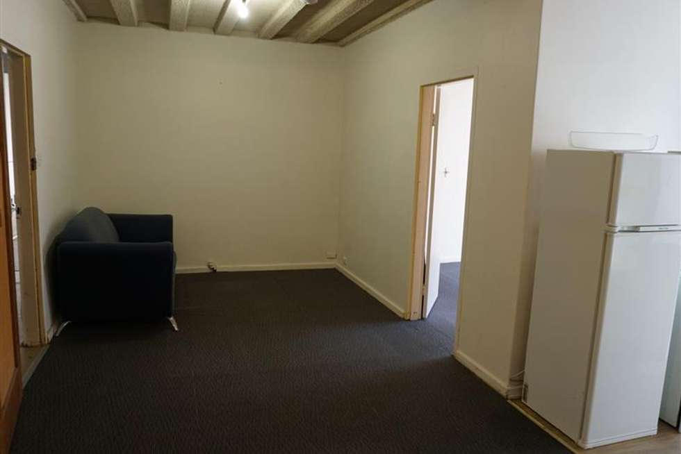 Second view of Homely apartment listing, 236 Anzac Highway, Plympton SA 5038