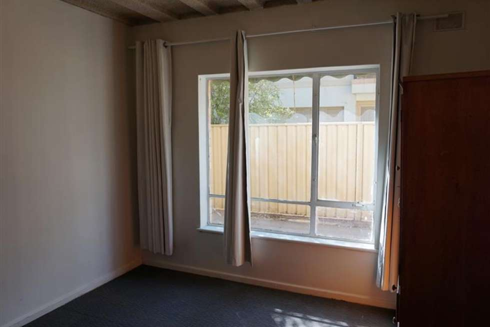 Fourth view of Homely apartment listing, 236 Anzac Highway, Plympton SA 5038