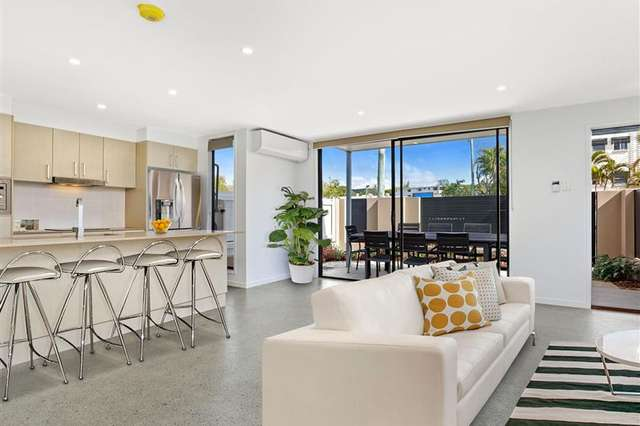 11 Bere Street, Gaythorne QLD 4051