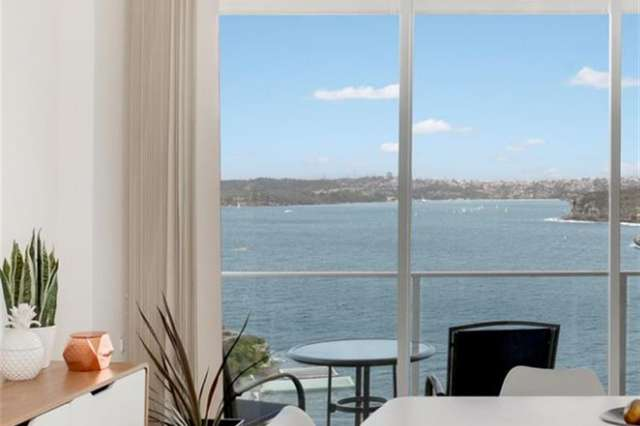 27/25 Addison Road, Manly NSW 2095