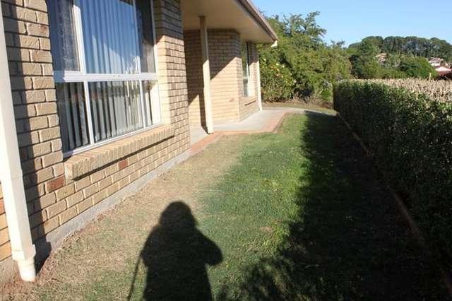 9 Eliza Fraser Court, Terranora NSW 2486