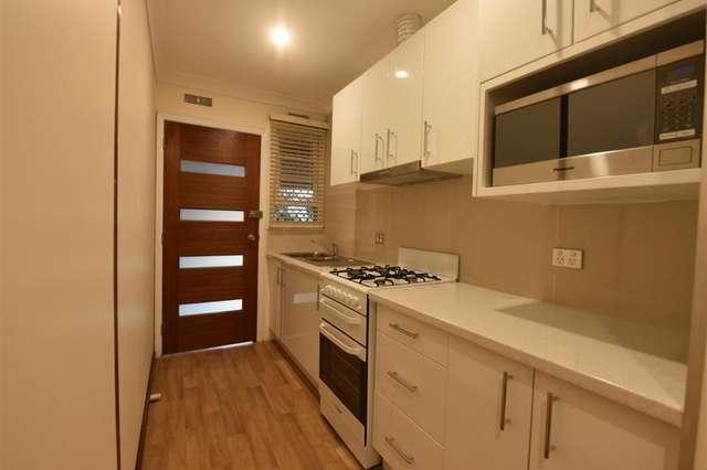 19 Kareela Road, Baulkham Hills NSW 2153