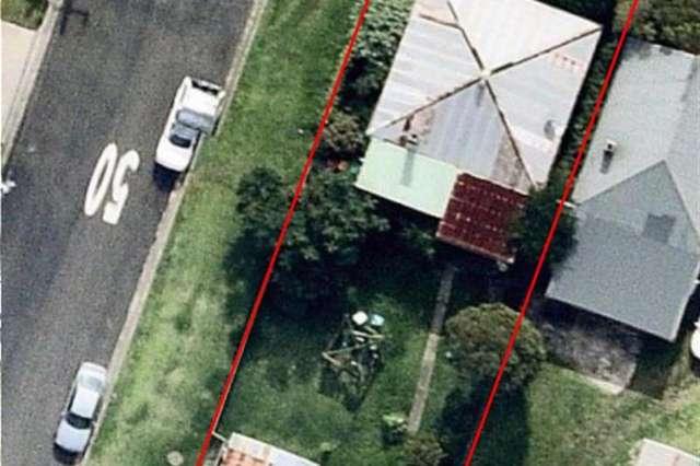 264 Charlestown Road, Charlestown NSW 2290