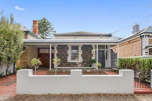 46 Childers Street, North Adelaide SA 5006