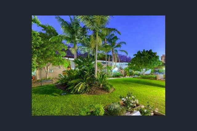 23/204 Alice Street, Brisbane City QLD 4000