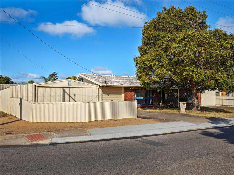 Main view of Homely house listing, 47 Sedunary Road, Morphett Vale, SA 5162