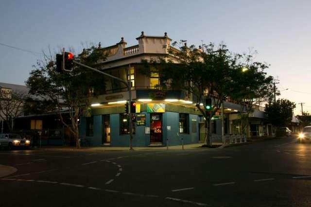 172 Adelaide Street, Maryborough QLD 4650