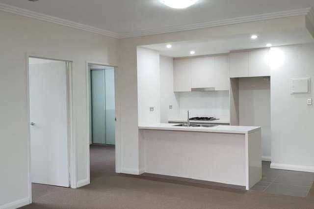 EG03/81-86 Courallie Ave, Homebush West NSW 2140