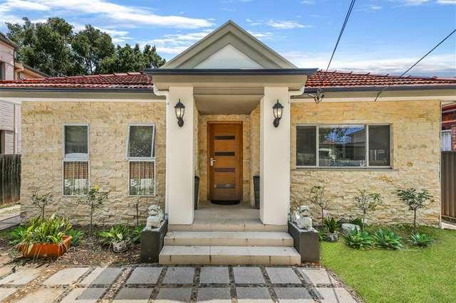 27 Wandsworth Street, Parramatta NSW 2150