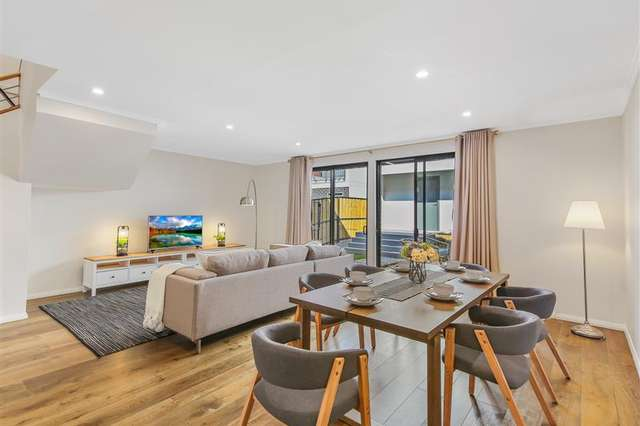 145 Rouse Road, Rouse Hill NSW 2155