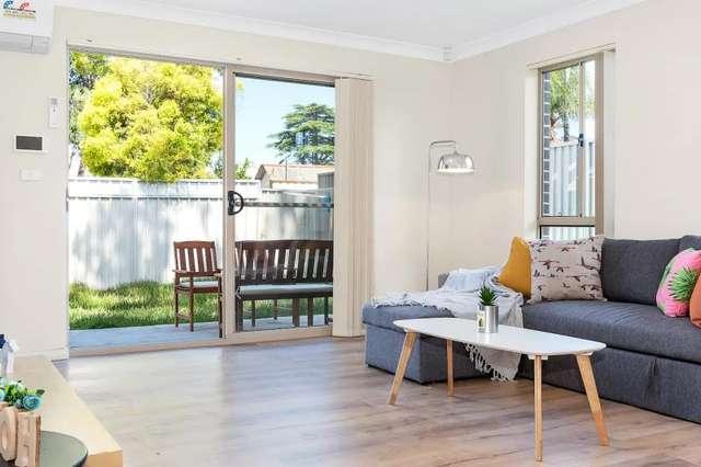 16 Alverstone Street, Riverwood NSW 2210