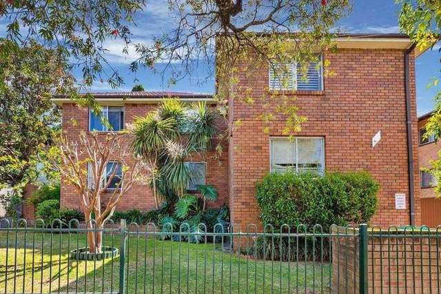 5/59 Wardell Road, Petersham NSW 2049