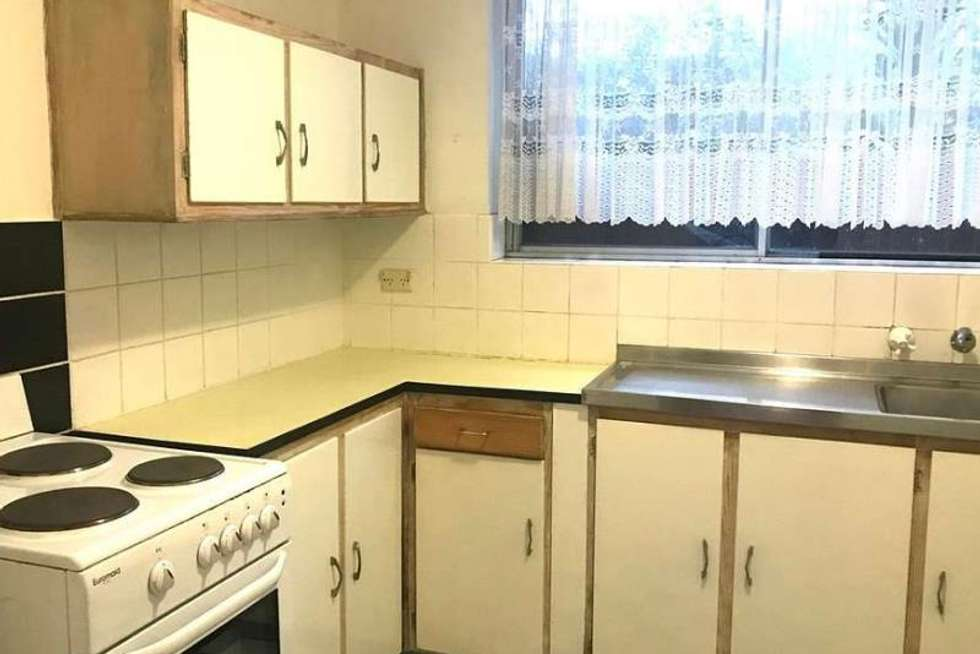 Second view of Homely unit listing, 5/59 Wardell Road, Petersham NSW 2049