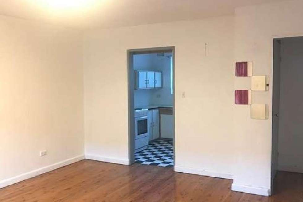 Fourth view of Homely unit listing, 5/59 Wardell Road, Petersham NSW 2049