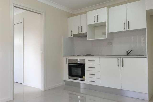 1a Fraser Street, Westmead NSW 2145