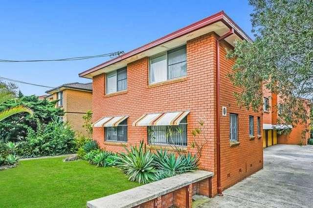 3/12 Rome Street, Canterbury NSW 2193