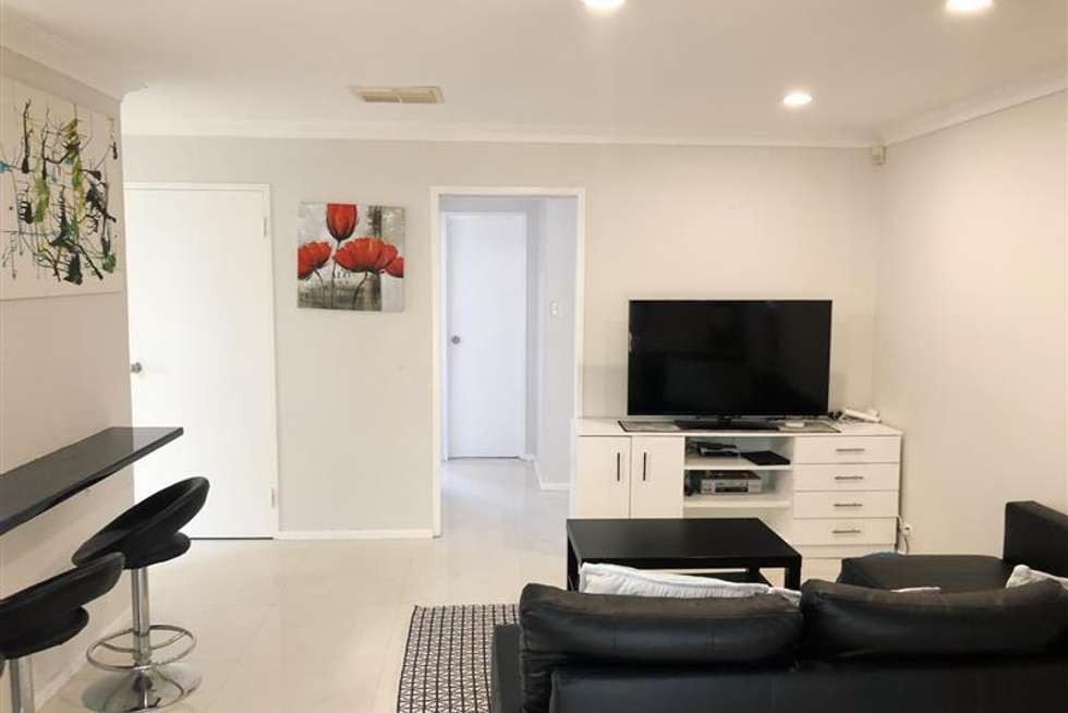 Fifth view of Homely house listing, 97 Duffy Road, Carine WA 6020