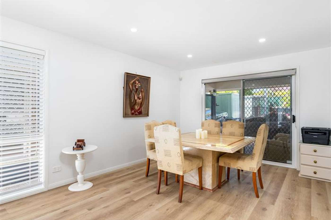 Seventh view of Homely house listing, 6 REBBECHI COURT, Parkwood QLD 4214
