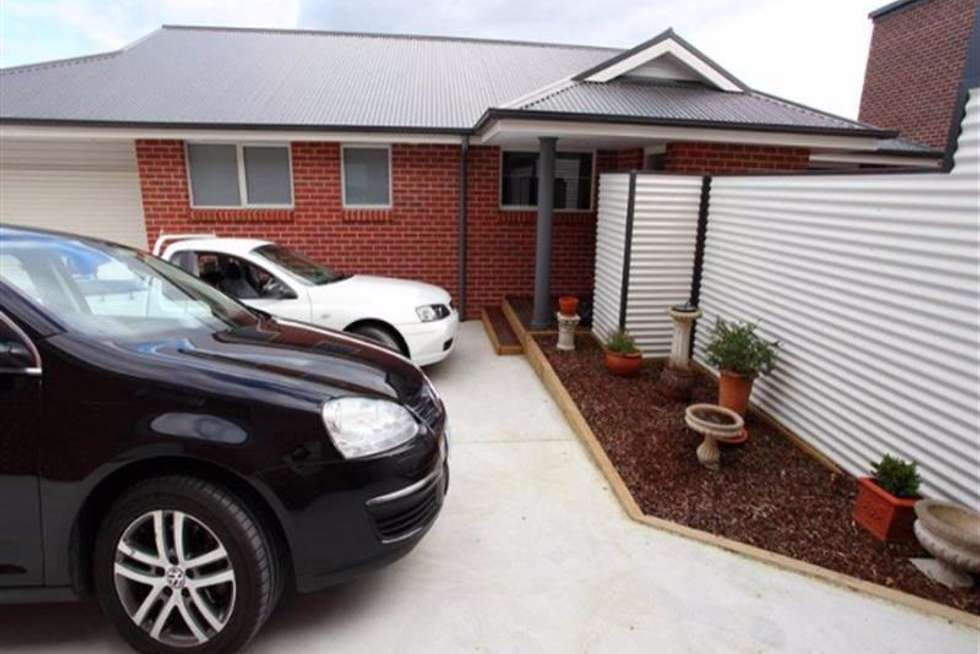 Second view of Homely unit listing, 1 & 2/15 Pearce Street, Summerhill TAS 7250
