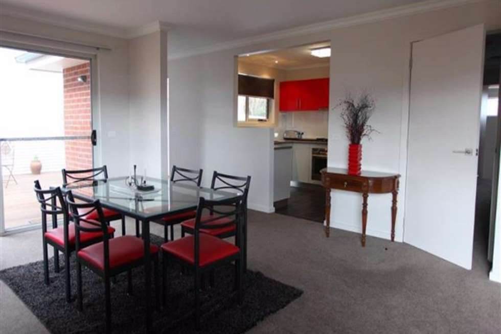 Fifth view of Homely unit listing, 1 & 2/15 Pearce Street, Summerhill TAS 7250
