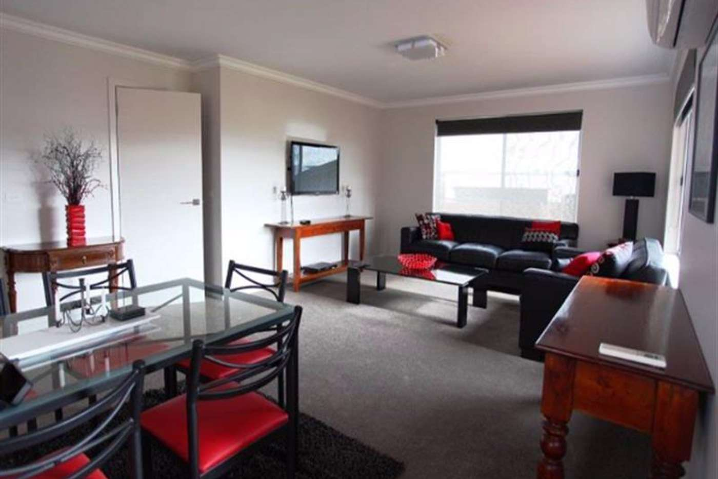Sixth view of Homely unit listing, 1 & 2/15 Pearce Street, Summerhill TAS 7250