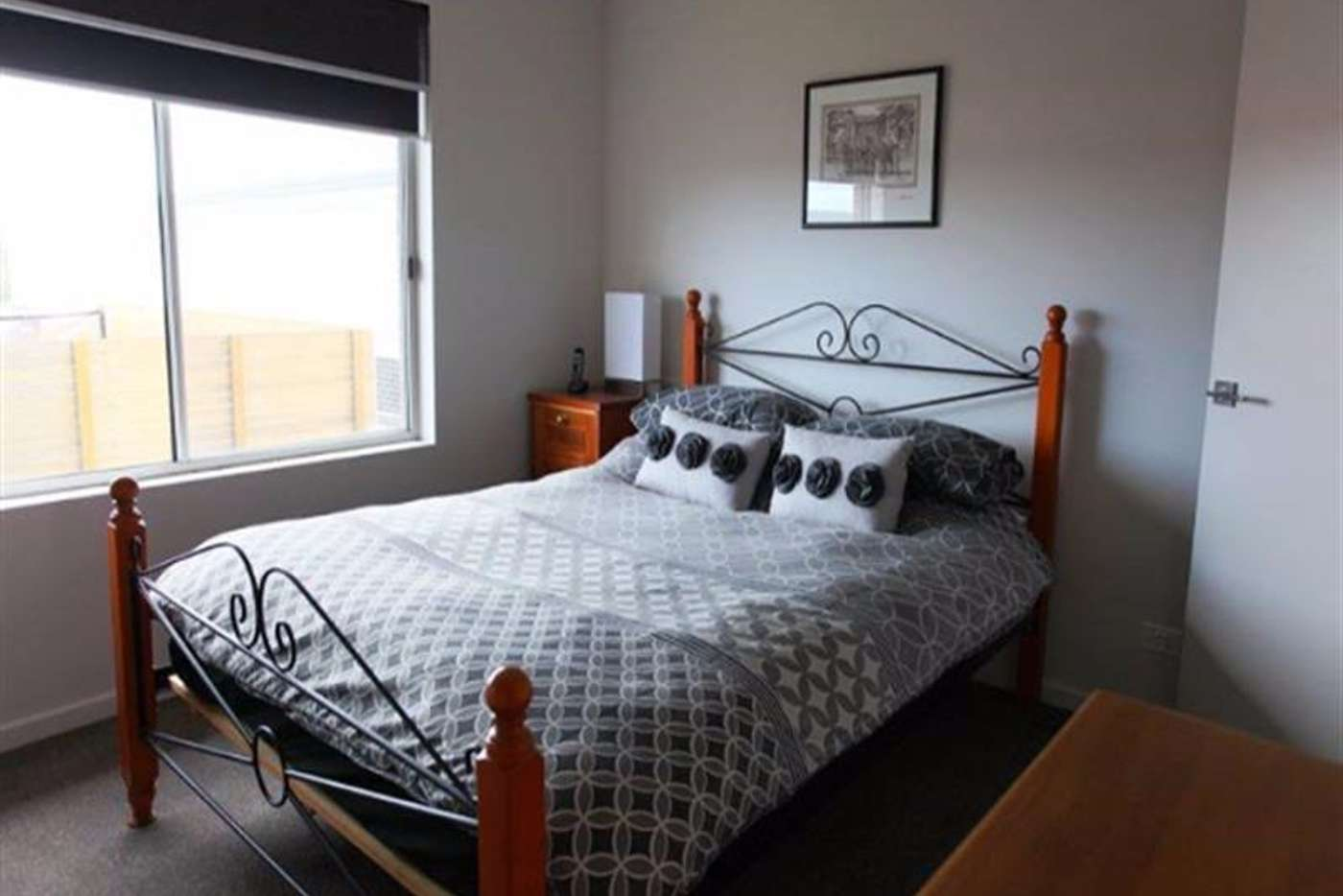 Seventh view of Homely unit listing, 1 & 2/15 Pearce Street, Summerhill TAS 7250