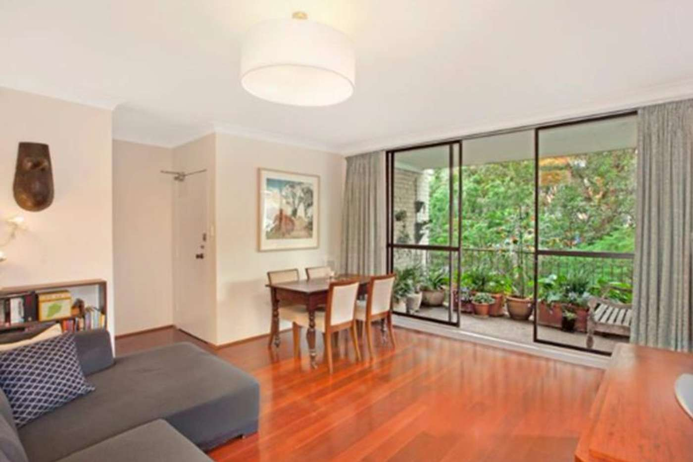Main view of Homely apartment listing, 13/3 Lorne Avenue, Kensington NSW 2033