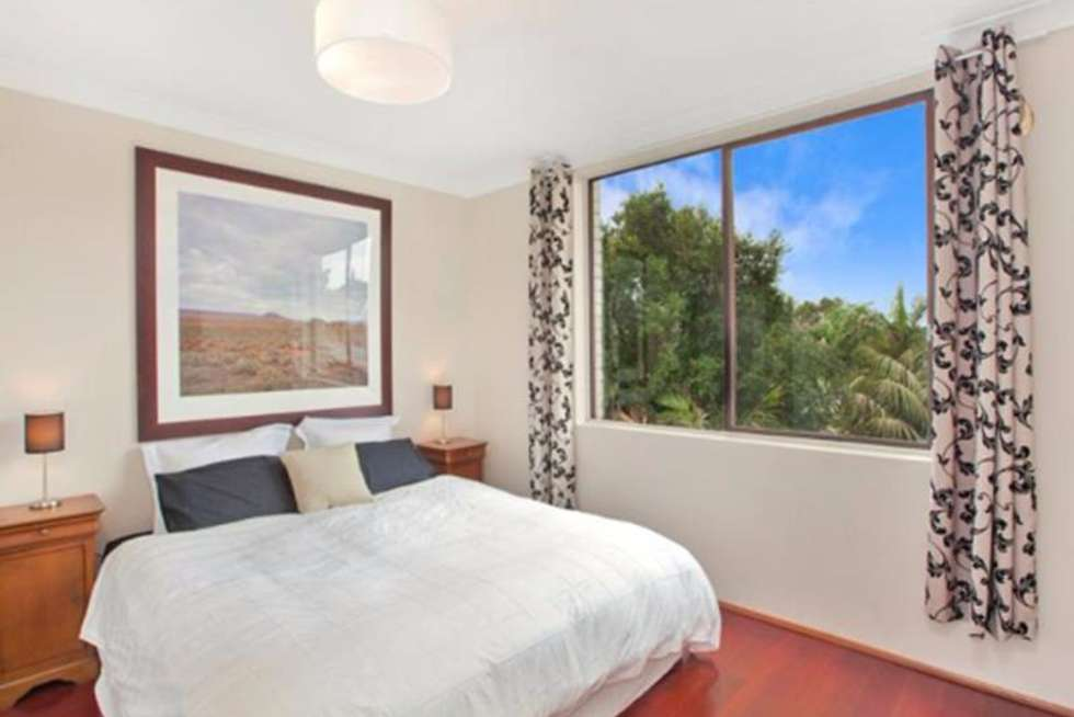 Third view of Homely apartment listing, 13/3 Lorne Avenue, Kensington NSW 2033