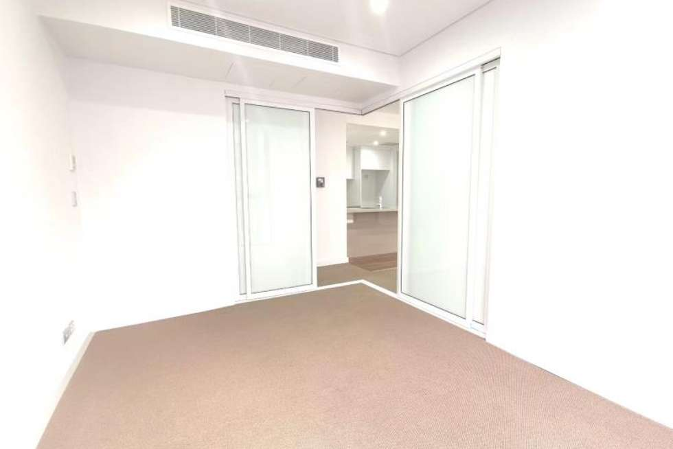 Fourth view of Homely apartment listing, 713/3 Gearin Alley, Mascot NSW 2020