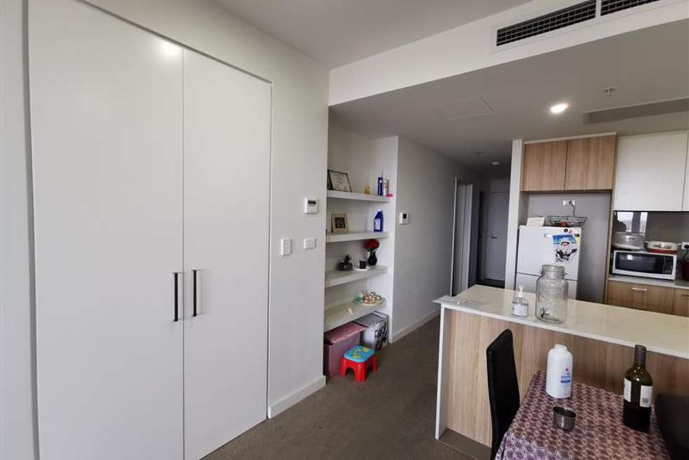 Fourth view of Homely apartment listing, 2405/11 Hassall St, Parramatta NSW 2150