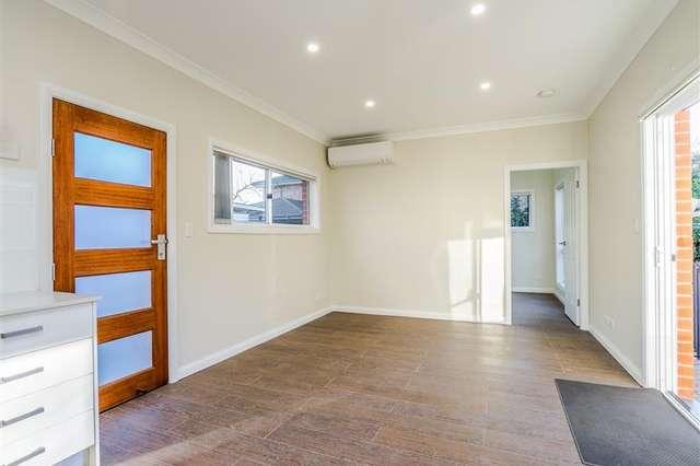 43A Jubilee Street, Wahroonga NSW 2076