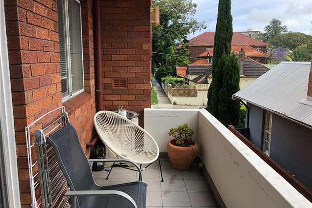 2/19 Pine Street, Randwick NSW 2031